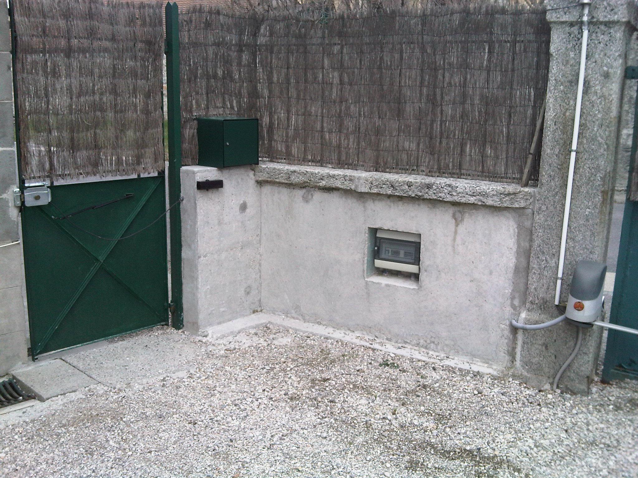 22_mur de jardin ville la grand