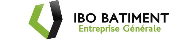 IBO Batiment