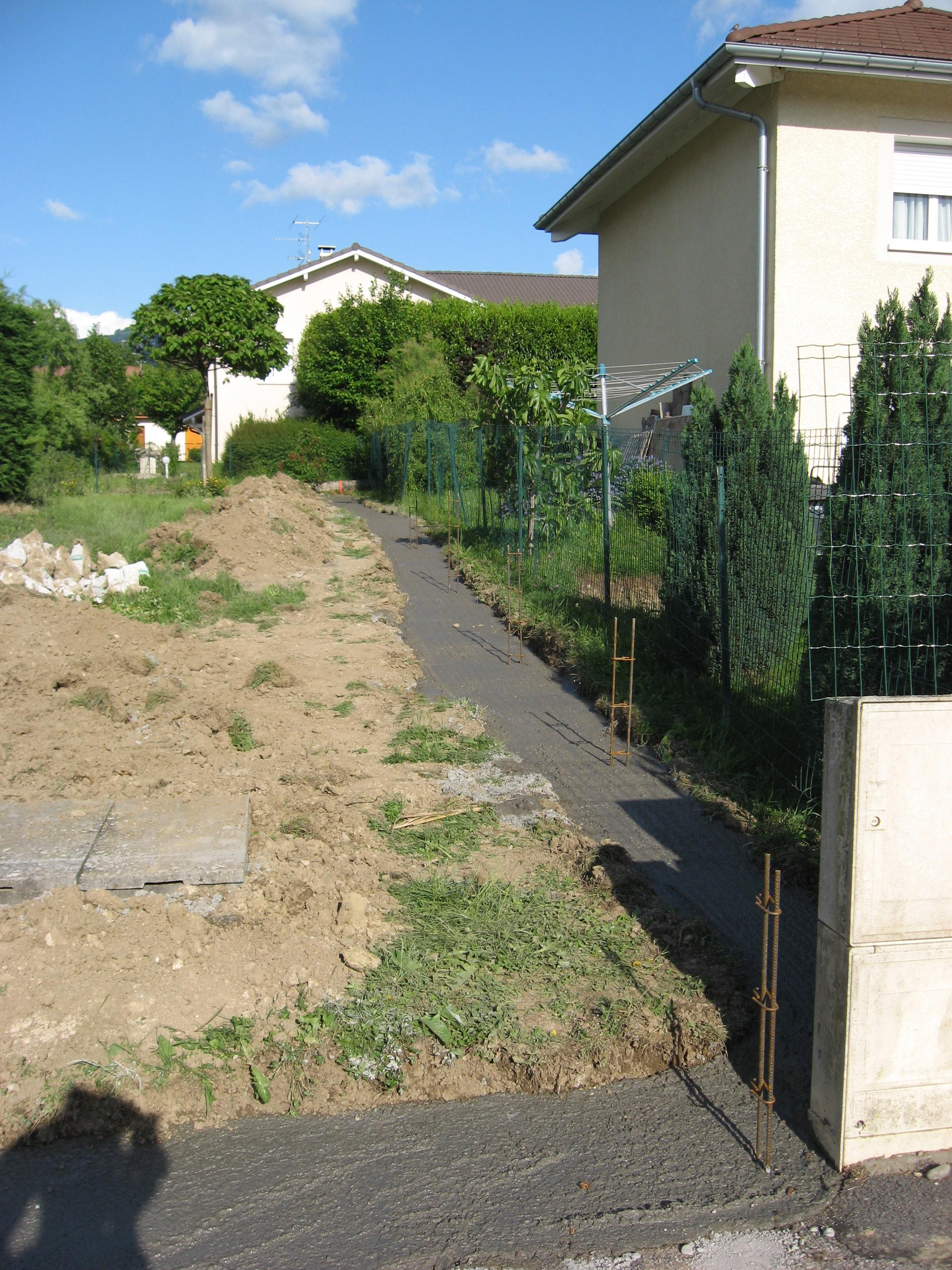 28_mur jardin feigere 3